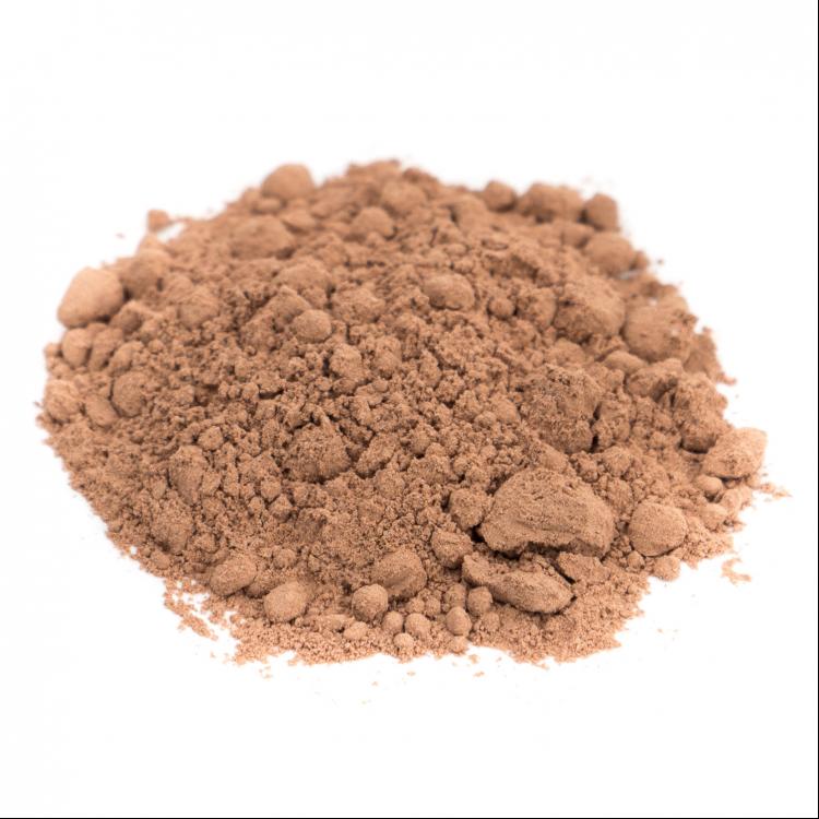 Cacao puro ecológico en polvo