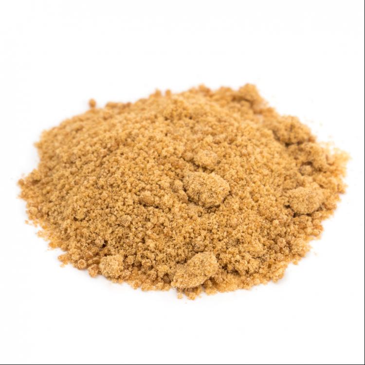 Azúcar panela ecológico