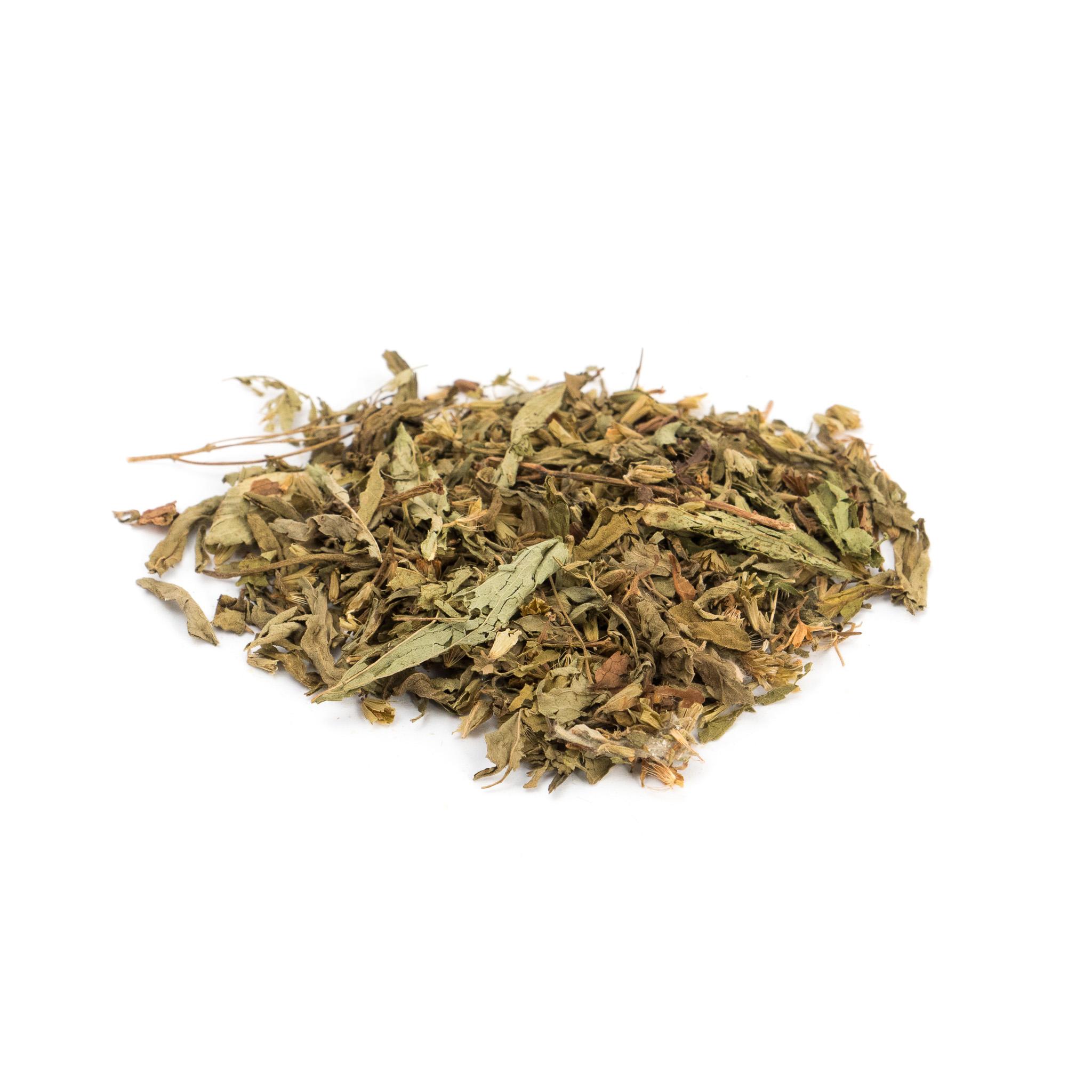 Stevia ecológica
