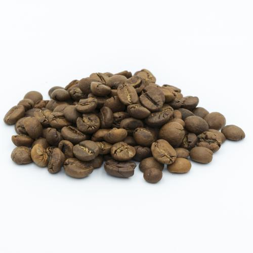 Café Gourmet de Uganda